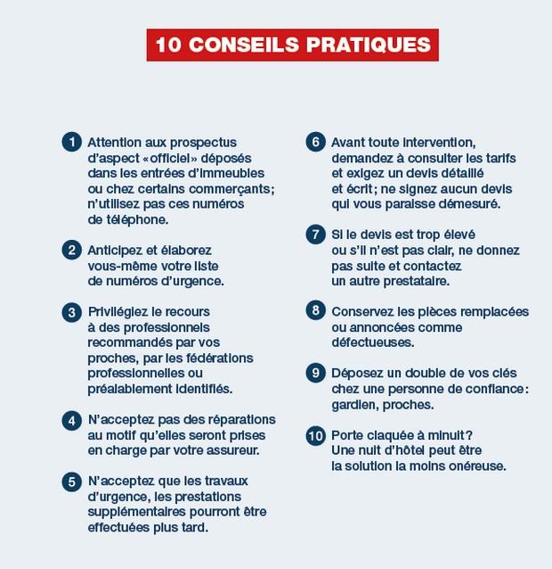 10-conseils