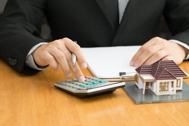 conseil-en-defiscalisation-et-allegements-fiscaux