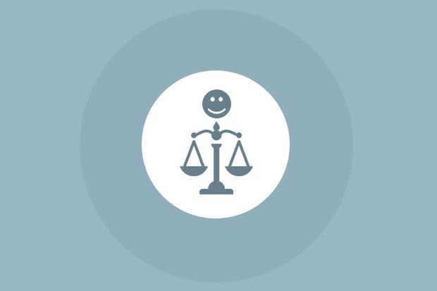 actu-aide-justice