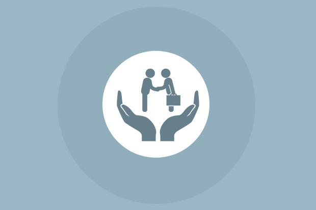 actu-assurance-mediation