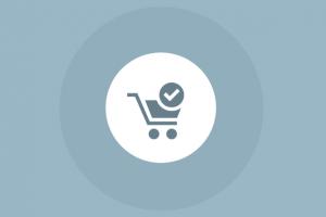 actu-commerce-en-ligne