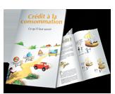 conso-kiosk-credit-conso-pub