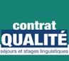 contrat-qualite