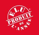 elu-Produit-Annee-gagnants-2015-F