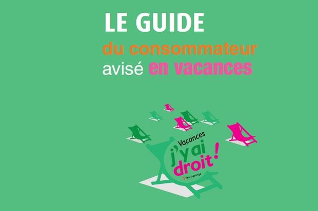 guide vac