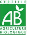 label-logo-ab