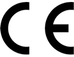 label-logo-ce