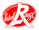 label-logo-llr