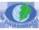 label-logo-nf