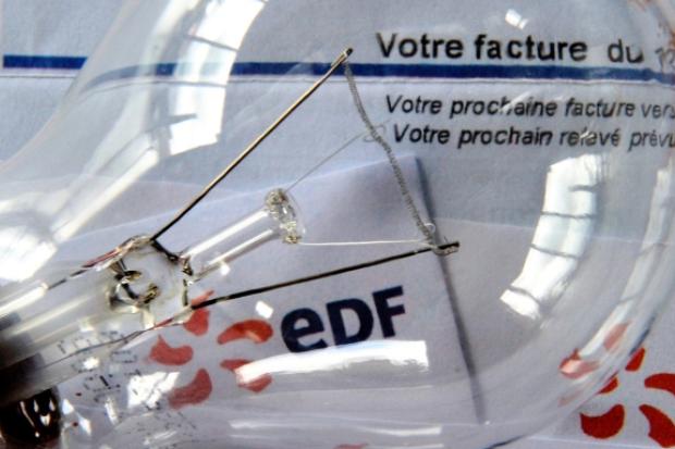 leo-lagrange-consommation-facture-edf