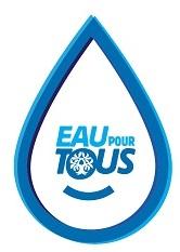 logo-eau pour tous