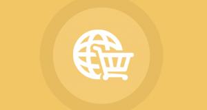 pakozotre-commerce-electronique