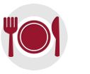 picot-fiche-cuisinistes