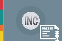 presse-inc