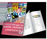 publications-qualite